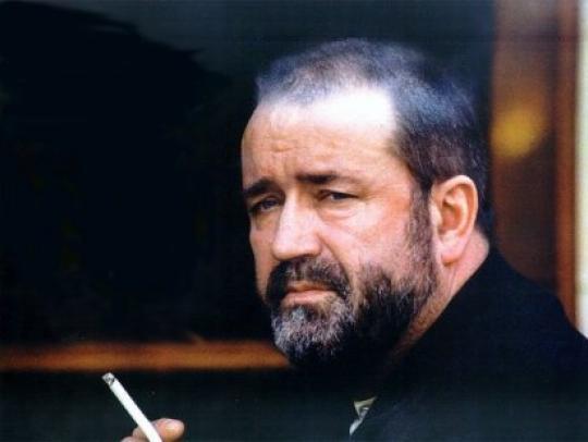 Simon Mágus 1998