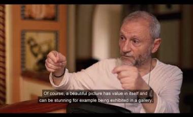 Embedded thumbnail for Gábor Szabó HSC