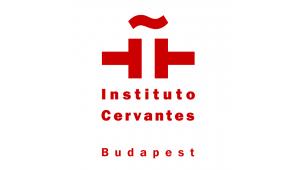 Cervantes Intézet Budapest